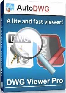 AutoDWG DWGSee Pro 2017 Crack & Serial Keygen Download