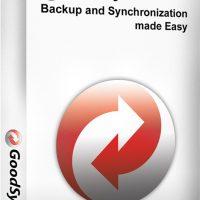 GoodSync 10 Pro Enterprise Server Crack + Keygen Download