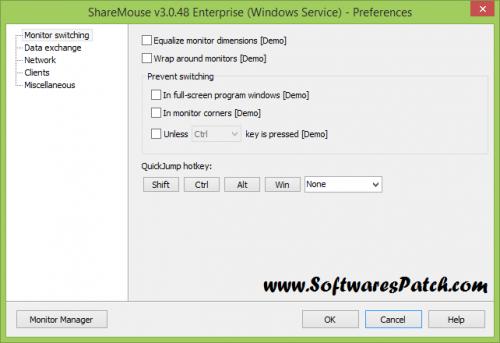 ShareMouse 3 Serial Key + Crack Keygen Final Download