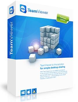 TeamViewer 11 Professional Crack Patch & Keygen Download