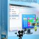 Apowersoft Screen Recorder Pro 2.1.4 Crack & Keygen Download