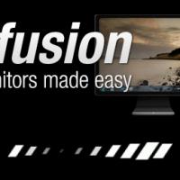 DisplayFusion Pro 8.0 License Key + Patch Free Download