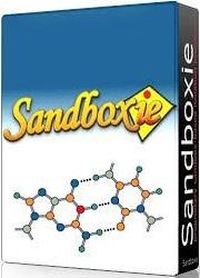 Sandboxie 5.13 Keygen & Crack Patch Free Download
