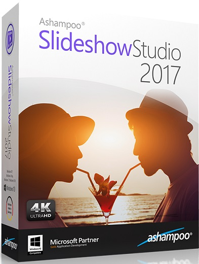 ashampoo-slideshow-studio-2017-crack-license-key-download