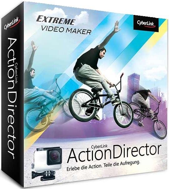 cyberlink-actiondirector-ultra-2-0-keygen-crack-download