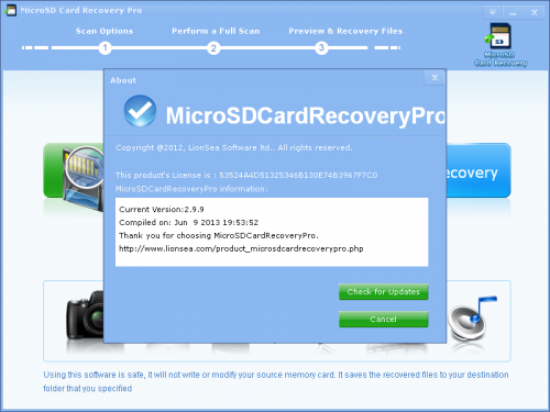 micro-sd-card-recovery-pro-2-9-9-keygen-activator-download