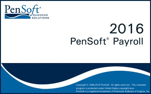 pensoft-payroll-premier-edition-2016-crack-keygen-download