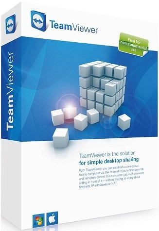 teamviewer-11-0-premium-crack-license-key-free-download