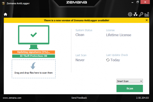 zemana-antilogger-2-50-serial-key-patch-free-download