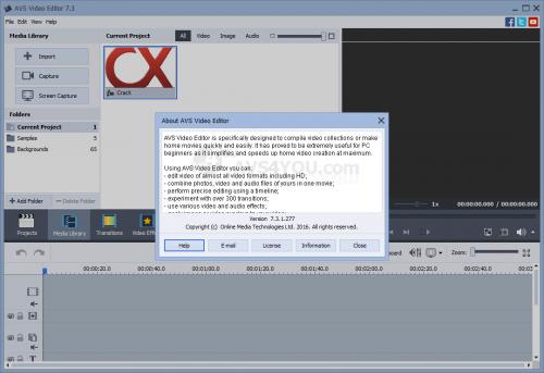 avs-video-editor-7-3-1-277-license-key-crack-free-download