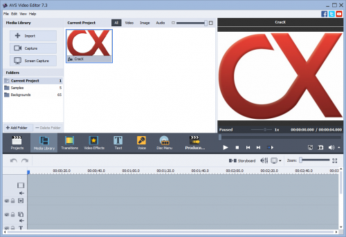 avs-video-editor-7-3-1-277-serial-key-patch-free-download