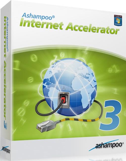 keygen ashoo internet accelerator 3 ashoo internet accelerator 3 crack serial key download