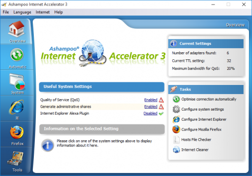 ashampoo-internet-accelerator-3-serial-key-patch-download