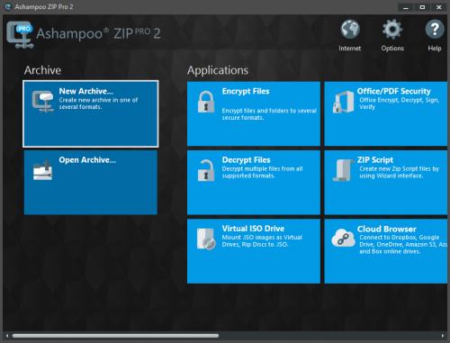 ashampoo-zip-pro-2-2-0-crack-serial-key-free-download