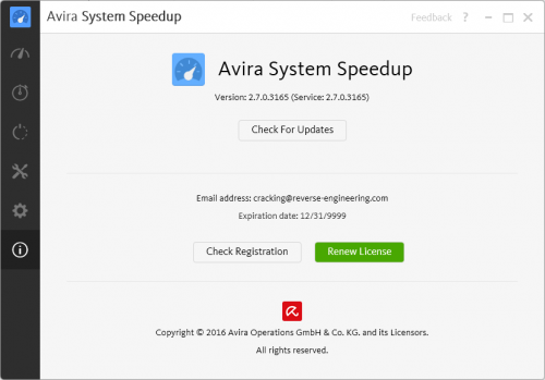 avira-system-speedup-2-7-keygen-crack-full-free-download