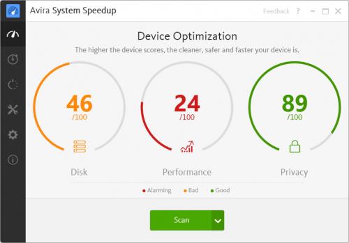 avira-system-speedup-2-7-license-key-patch-free-download