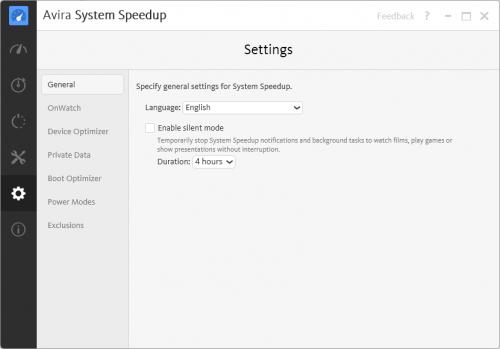 avira-system-speedup-2-7-patch-serial-key-free-download
