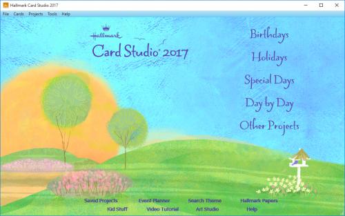 hallmark-card-studio-2017-deluxe-keygen-patch-download