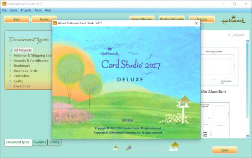 hallmark-card-studio-2017-deluxe-license-crack-key-download
