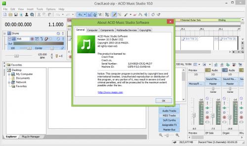 magix-acid-music-studio-10-0-license-crack-keygen-download