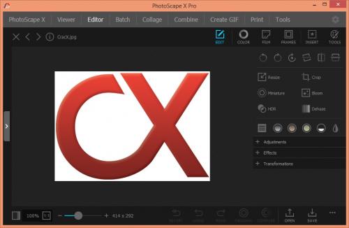 photoscape-x-pro-2-4-1-keygen-serial-key-free-download