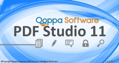 qoppa-pdf-studio-pro-11-0-3-crack-serial-key-download
