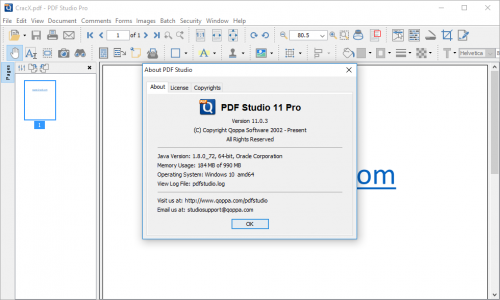 qoppa-pdf-studio-pro-11-0-3-license-key-crack-download