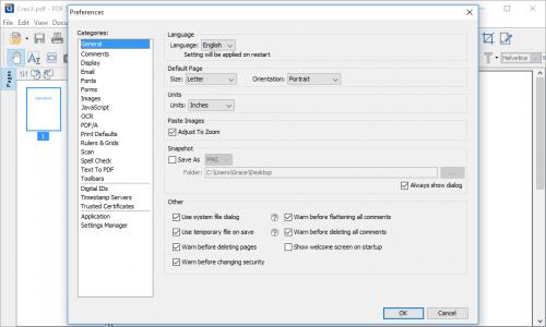 qoppa-pdf-studio-pro-11-0-3-patch-keygen-free-download