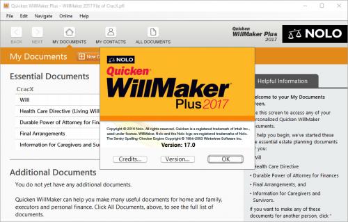 quicken-willmaker-plus-2017-patch-keygen-download
