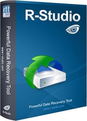 r-studio-8-1-crack-patch-serial-key-free-download