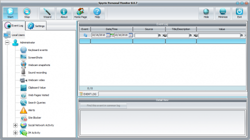 spyrix-personal-monitor-8-0-7-patch-keygen-free-download