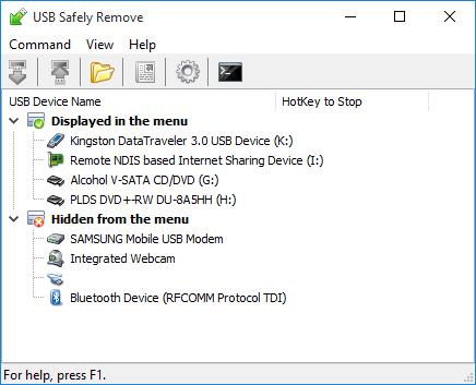 usb-safely-remove-5-4-6-crack-license-key-download