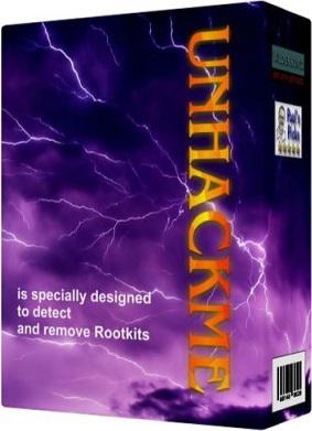 UnHackMe 8.30 Crack Patch & Keygen Free Download