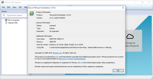 vmware-workstation-pro-12-5-1-patch-activator-download