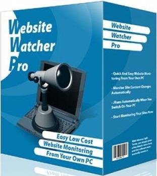 website-watcher-2016-v16-3-crack-license-key-download