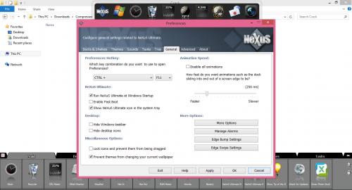 winstep-nexus-ultimate-16-9-license-key-crack-download