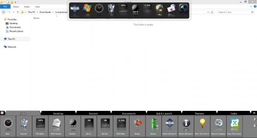 winstep-nexus-ultimate-16-9-serial-key-crack-download