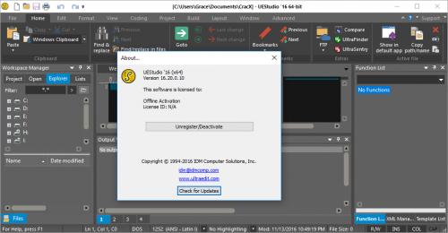 idm-uestudio-16-20-0-10-activator-keygen-full-download