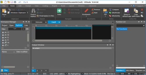 idm-uestudio-16-20-0-10-patch-serial-key-download