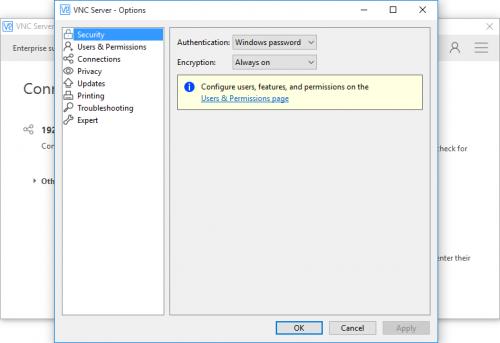 realvnc-enterprise-6-keygen-crack-patch-download