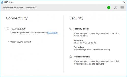 realvnc-enterprise-6-patch-license-key-download