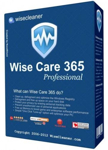 wise-care-365-pro-4-30-build-418-crack-keygen-download