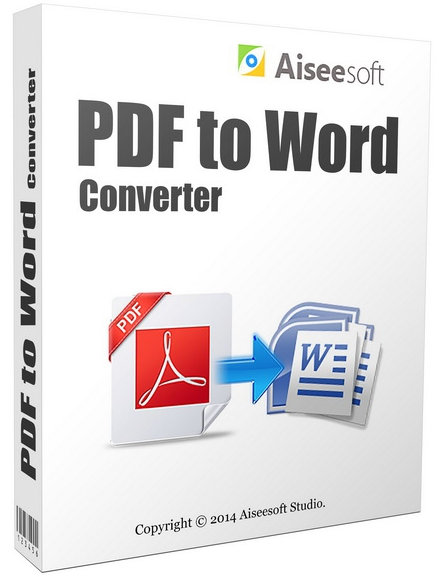 pdf to word converter software a href=