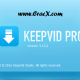 keepvid-pro-4-10-2-crack-patch-license-key-download