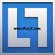 NetLimiter Enterprise 4.0.25.0 Crack & Serial Key Download