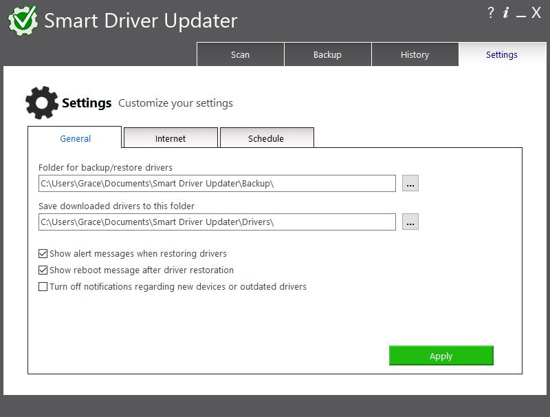 Smart Driver Updater 4 Keygen & Activator Free Download