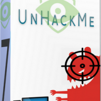UnHackMe 8.50 Build 550 Crack & Serial Key Free Download