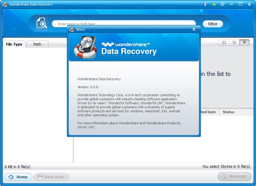 wondershare-data-recovery-5-0-6-1-keygen-patch-download