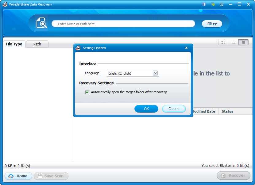 wondershare-data-recovery-5-0-6-1-license-crack-download