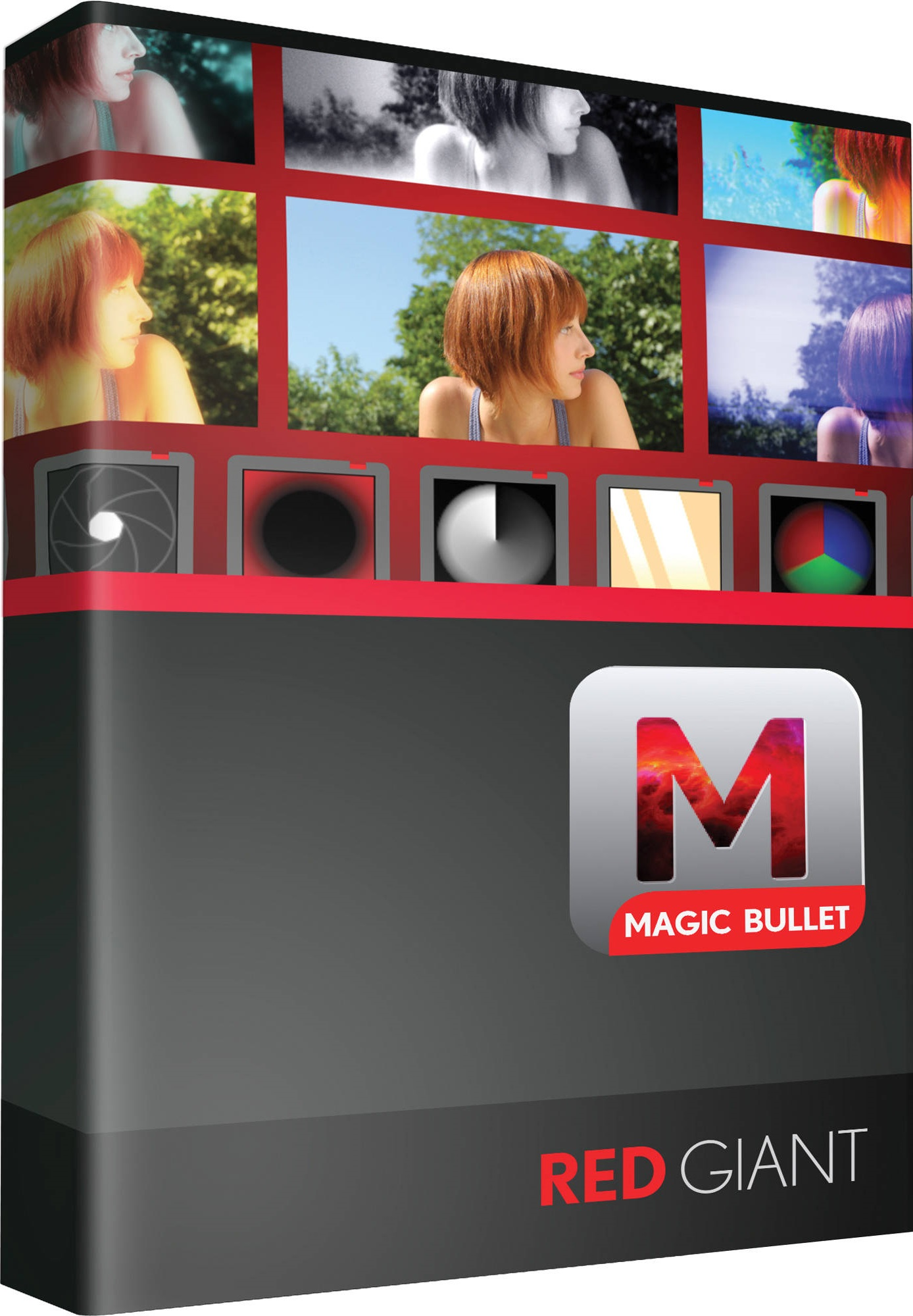 Magic Bullet Grinder Download Mac